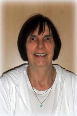 Petra Langermann, Außendienst