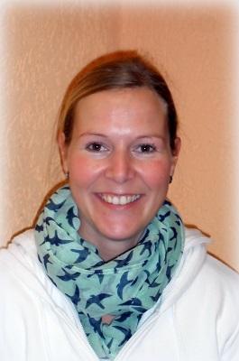 Christina Brömmer, Außendienst