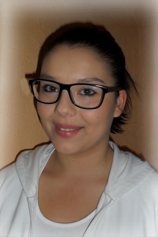 Justine Helmbold, Pflegekraft