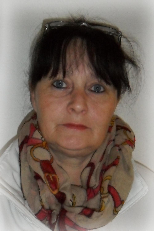 Nicole Hammacher, Hauswirtschaftskraft